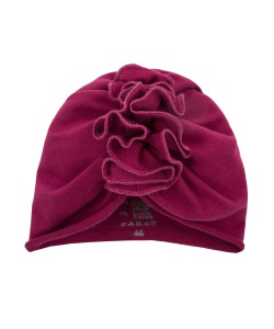 Turban Simply Comfy, bordoo