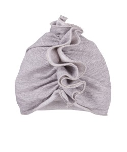 Turban Simply Comfy, hall